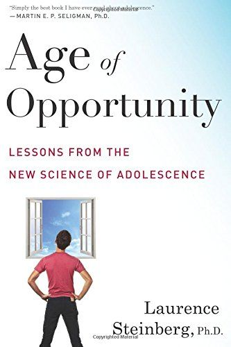 Age of Opportunity: Lessons from the New Science of Adolescence by Laurence Steinberg http://www.amazon.com/dp/0544279778/ref=cm_sw_r_pi_dp_78heub08TC2JG
