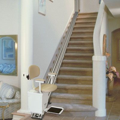 17 Best Images About Stairlift On Pinterest Wheels