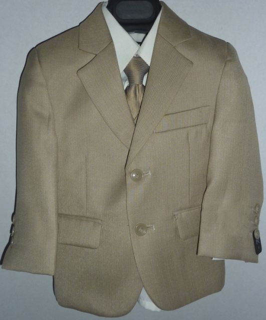 Tan Suits For Wedding: 1000+ Ideas About Tan Suits On Pinterest