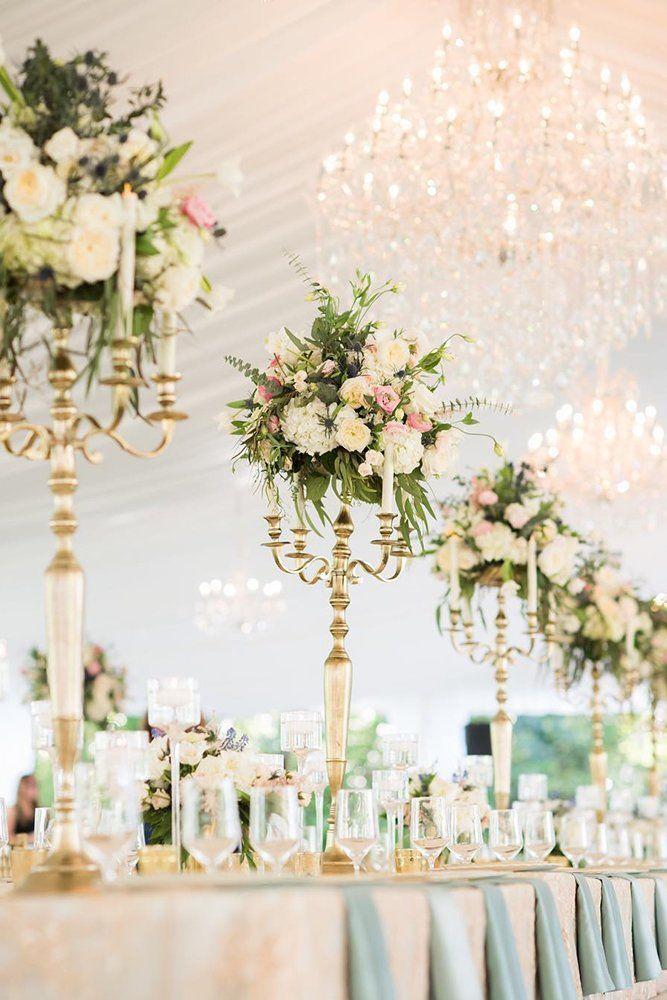 39 Gorgeous Tall Wedding Centerpieces Wedding Forward Inexpensive Wedding Centerpieces Tall Wedding Centerpieces Elegant Wedding Centerpiece