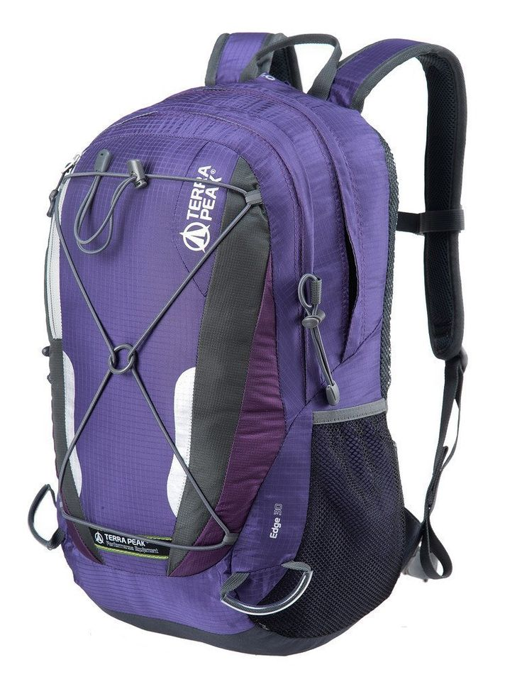 953 best images about Best hiking backpack on Pinterest | Hiking ...