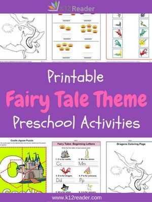 25 best ideas about fairy tale theme on pinterest kids fairy tales fairy tale crafts and. Black Bedroom Furniture Sets. Home Design Ideas