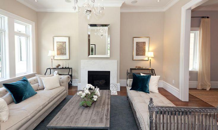 Best Colour Scheme Lounge Room Living Room Designs Living 400 x 300