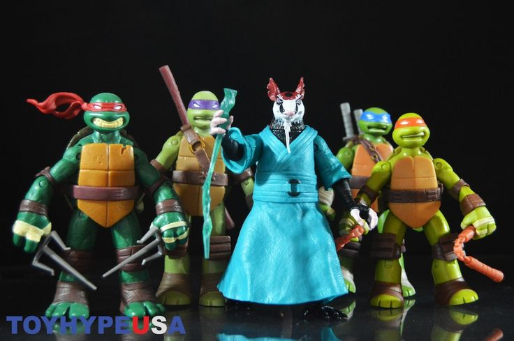 574 best images about Teenage Mutant Ninja Turtles on ...