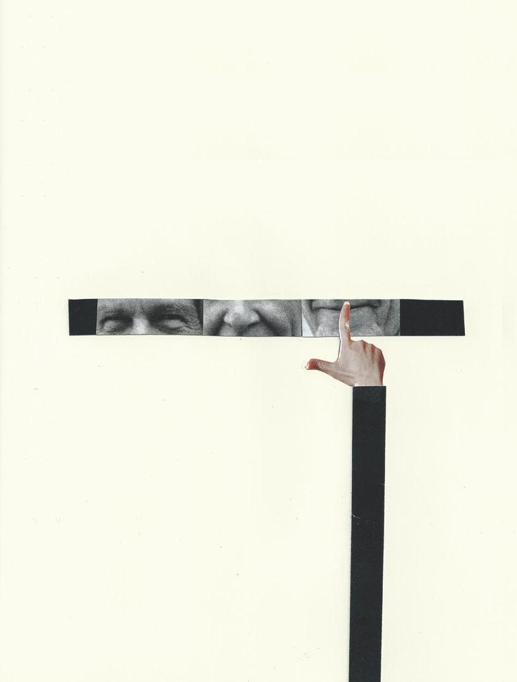 lines&rectangles - gemma anton