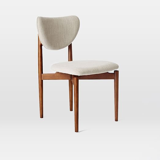 dane dining chair dining nookdining chairswest elmside