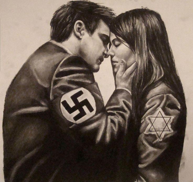 Unconditional Love - Charcoal on Paper Artist: Ellenor Hastie