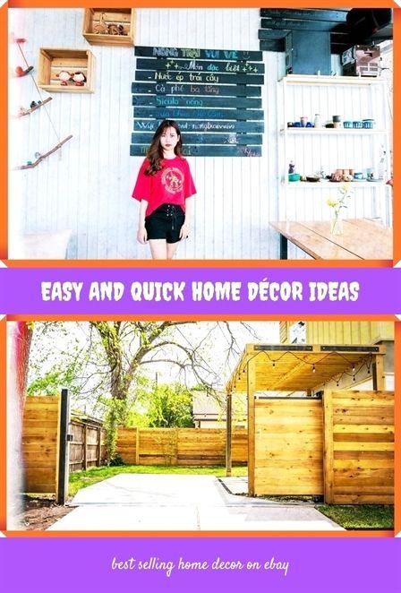 Easy And Quick Home Decor Ideas 1182 20180617144529 26 Home Decor