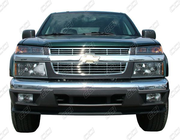 25 best ideas about 2008 chevy colorado on pinterest. Black Bedroom Furniture Sets. Home Design Ideas