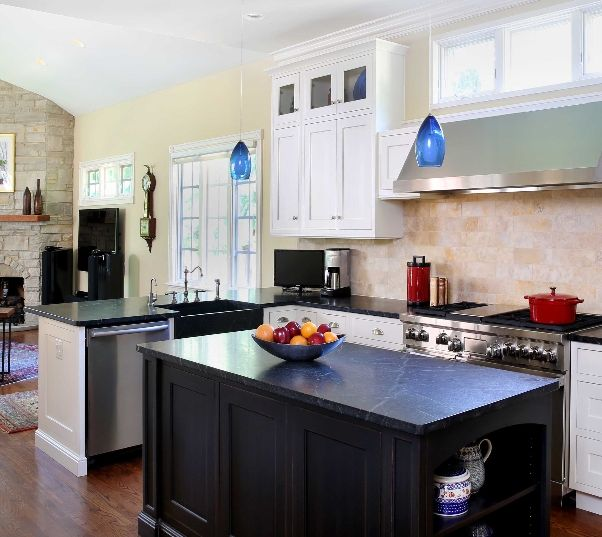 kitchen az discount cabinets countertops phoenix glendale az get your free design quote today for