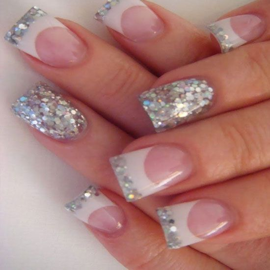 Best 25 solar nail designs ideas on pinterest prom nails 30 outstanding solar nail designs nails nailart naildesigns solarnails prinsesfo Choice Image