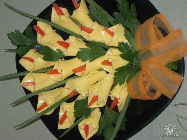 Идеи для завтрака и не только (подборка) / Рецепты / ВТОРАЯ УЛИЦА