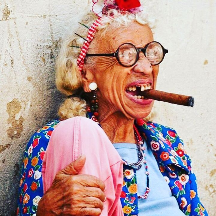 How do u intend to spend your Old Age? #funnymemes #lagos@50 #lagosstate #lagosfashionweek #lagos #lagosnigeria #lagosta #lagunabeach #la #la #lindaikeji #bellanaija #nollywood #music #bloggers #instablogger #blogspot #funnymemes #funny #comedy #americanhorrorstory #africanart #laughs #fashionblog #musica #entertainmentnews #amway #america #boxing #mayweather #anthonyjoshua #motivationalquotes