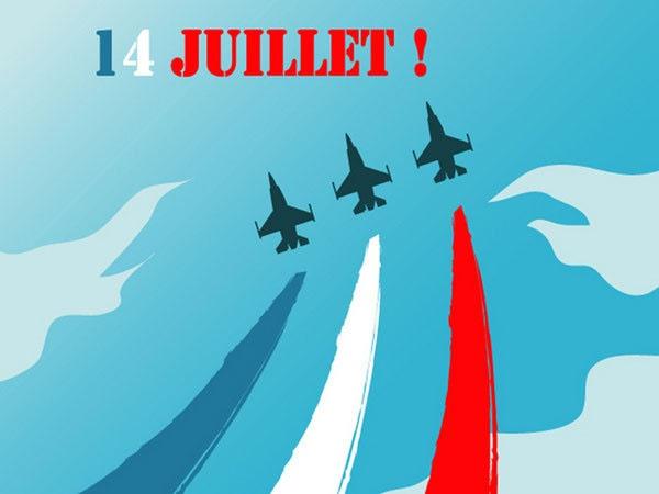 Pour la fête nationale, découvrez nos cartes 14 juillet, disponible sur http://www.starbox.com/carte-virtuelle/carte-14-juillet/carte-14-juillet-patrouille ! :)