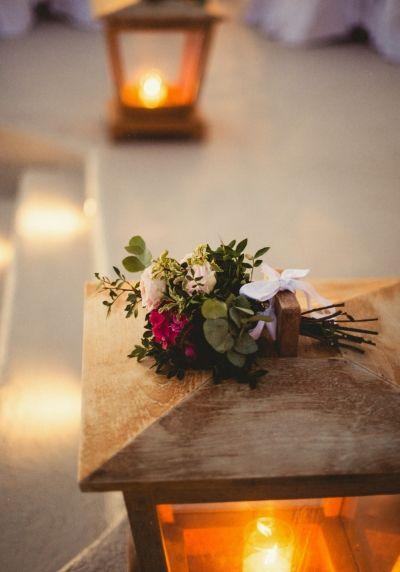 Click to enlarge image 088-mikonos-wedding.jpg