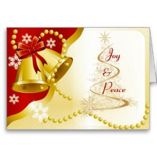 #ZAZZLE 50% Off Cards, Invites & Holiday Cards + 20% Off All Orders! Weekend Only! Code: SIGNEDSEALED
