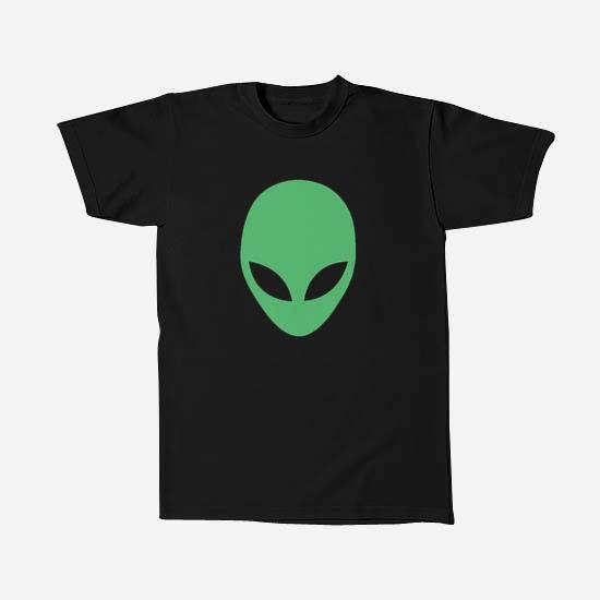 alien basic t-shirt product dapatkan diskon di setiap product yang kami jual. trimakasih