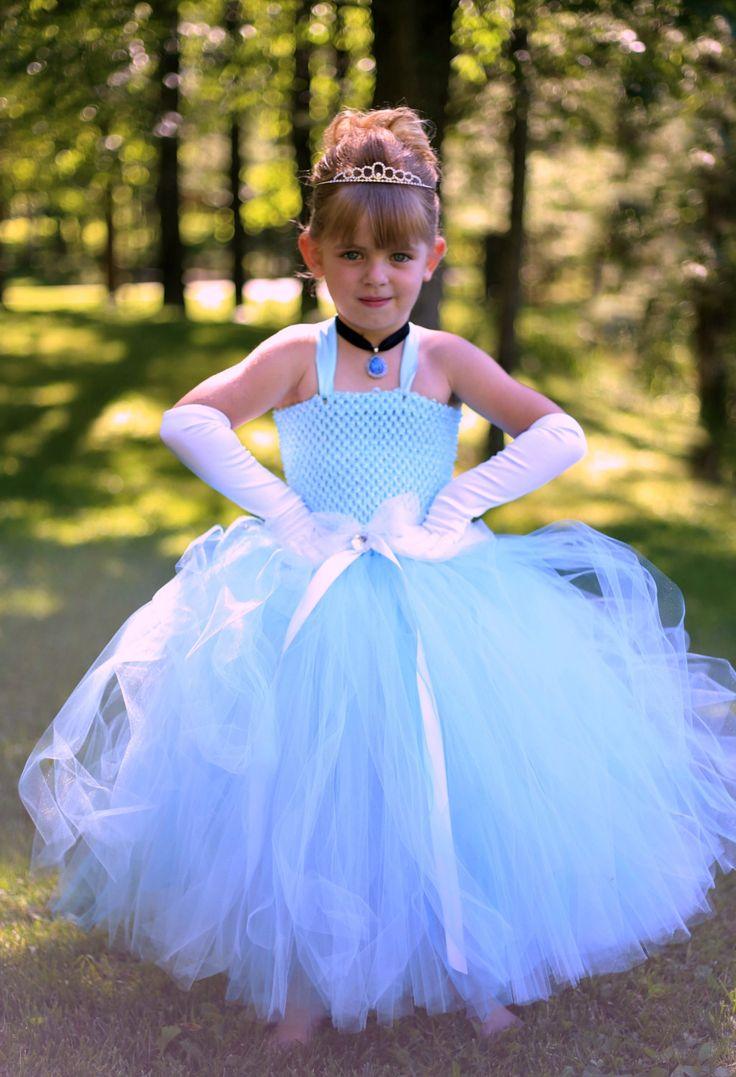 25+ best Disney princess tutu ideas on Pinterest   Pink ...