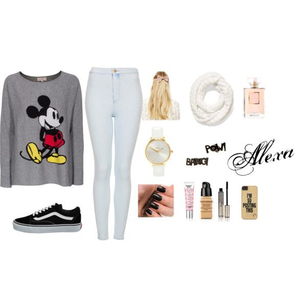 """For you :3"" by alexanutella on Polyvore"