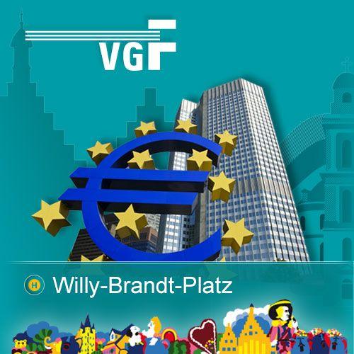 http://www.vgf-ffm.de/fileadmin/data_archive/ebbelwei-mp3/hessisch/04.mp3