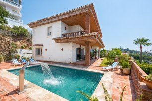 property in spain , property for rent in spain , apartment for rent in spain