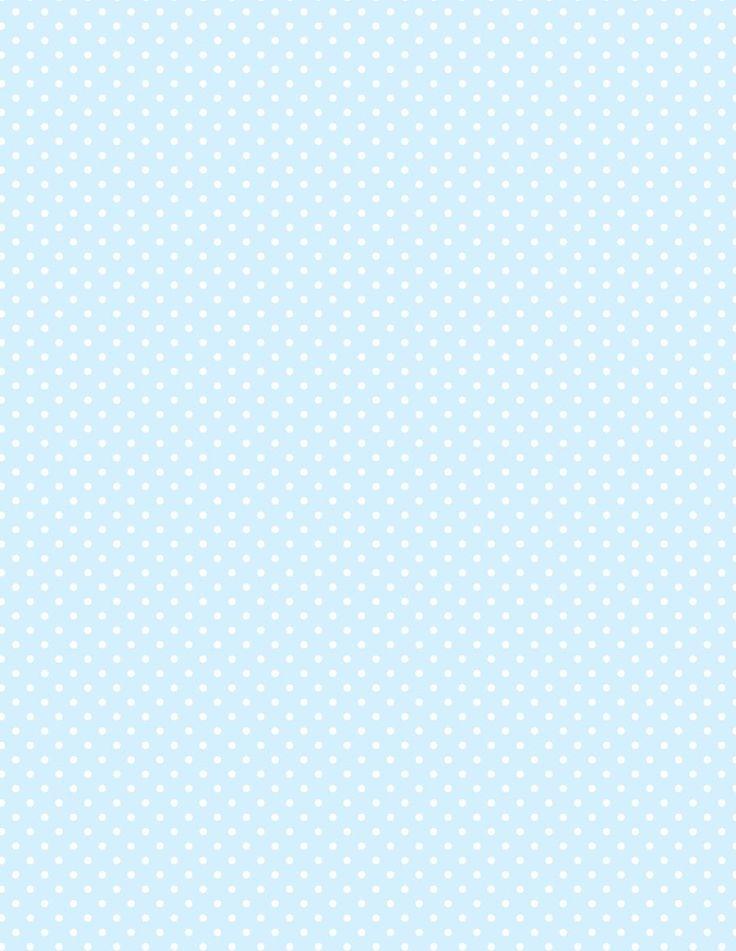 Papel estampado   Pattern