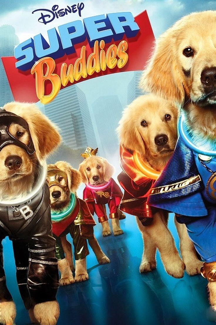 Or, Watch This Version On Alternative Platform Here   Super Buddies (2013) Movie Watch Online, Free Watch Super Buddies (2013) Online M...