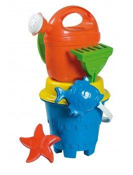#DearPumpkinPatch outdoor toys for the summer