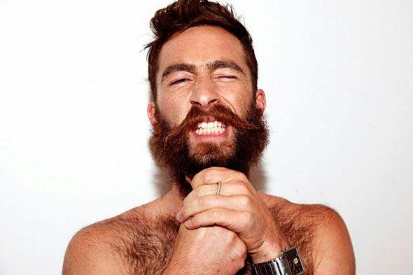 life4beard.ru борода зудит, борода чешется, кожа чешется, отрастить бороду, уход за бородой, борода, бородка