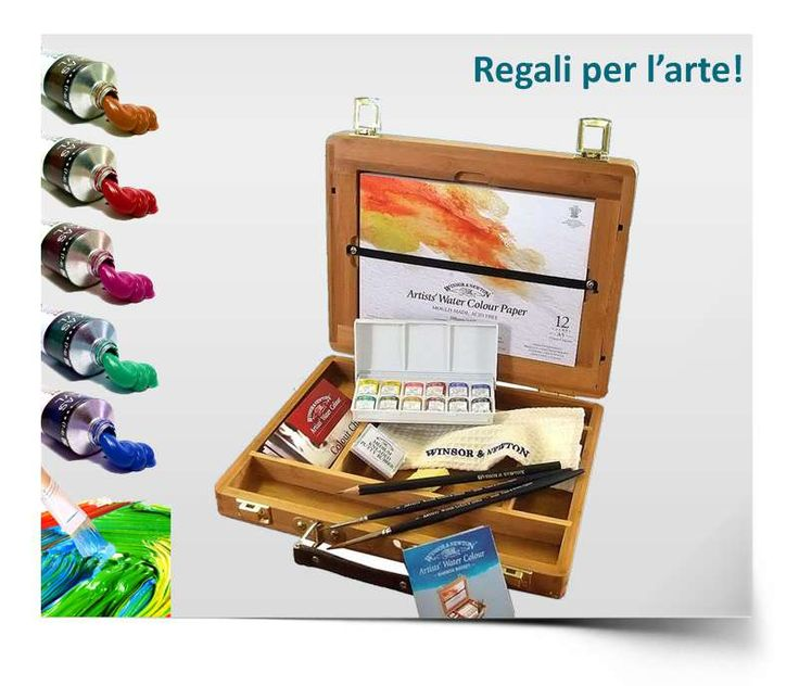 17 Best images about Vertecchi - Negozio Online on Pinterest  Shops, Canvases and Twin