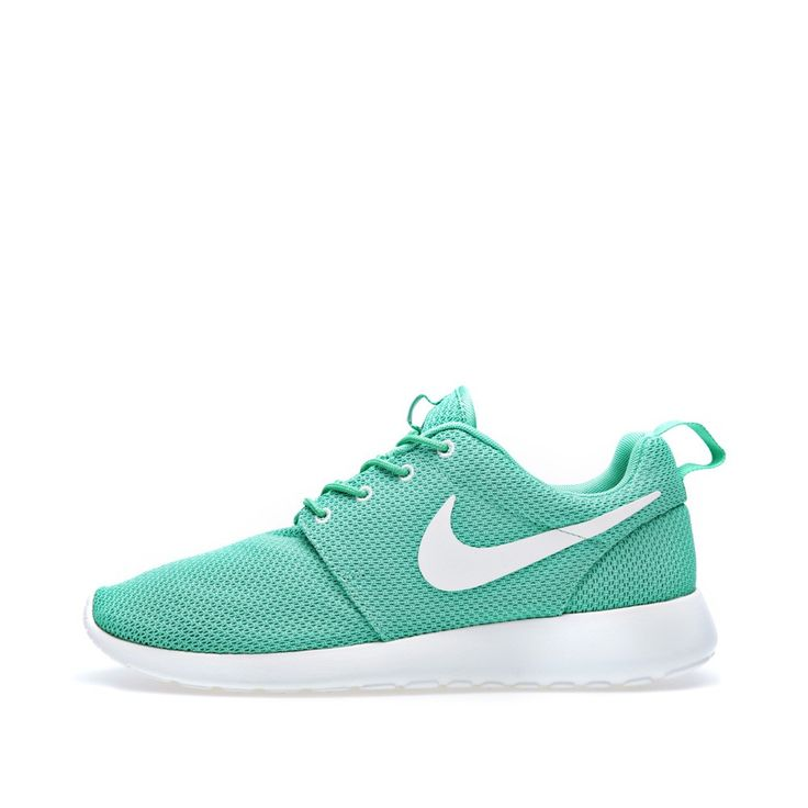 diumwj 1000+ ideas about Roshe Run on Pinterest | Nike roshe, Running