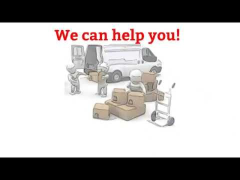 RIGHT WAY MOVERS (http://www.rightwaymovers.com) is located in northern San Diego County and has been in business since 2002. We specialize in moving within San Diego and Los Angeles counties; however, we're licensed and insured to make deliveries within the continental 48 states. Our experienced staff includes part-time and full-time military veterans and personnel.