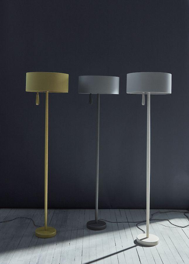Lighting Diy Interior Decor