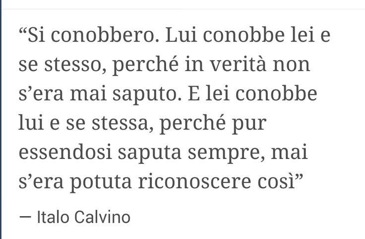 Il barone rampante-Italo Calvino