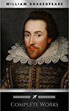Free Kindle Book -   The Complete Works of William Shakespeare: Hamlet, Romeo and Juliet, Macbeth, Othello, The Tempest, King Lear, The Merchant of Venice, A Midsummer Night's ... Julius Caesar, The Comedy of Errors… Check more at http://www.free-kindle-books-4u.com/arts-photographyfree-the-complete-works-of-william-shakespeare-hamlet-romeo-and-juliet-macbeth-othello-the-tempest-king-lear-the-merchant-of-venice-a-midsummer-nights-julius-ca/