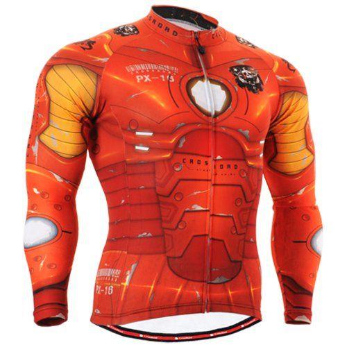 Fixgear Mens Cycling Jersey Man Of Iron Style , Robotic Orange M Fixgear,http://www.amazon.com/dp/B008P0650Q/ref=cm_sw_r_pi_dp_34Z6sb0X4P3DEYQJ