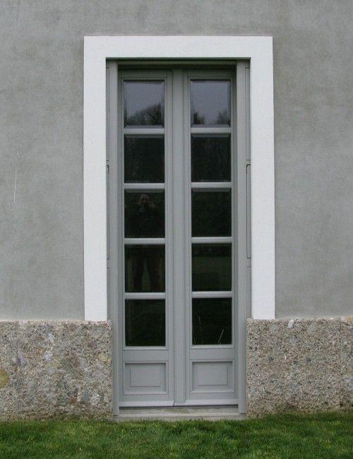 finestre scorrevoli in acciaio   Finestra blindata   portafinestra blindata   finestre scorrevoli   Monza Brianza   Milano   Lombardia