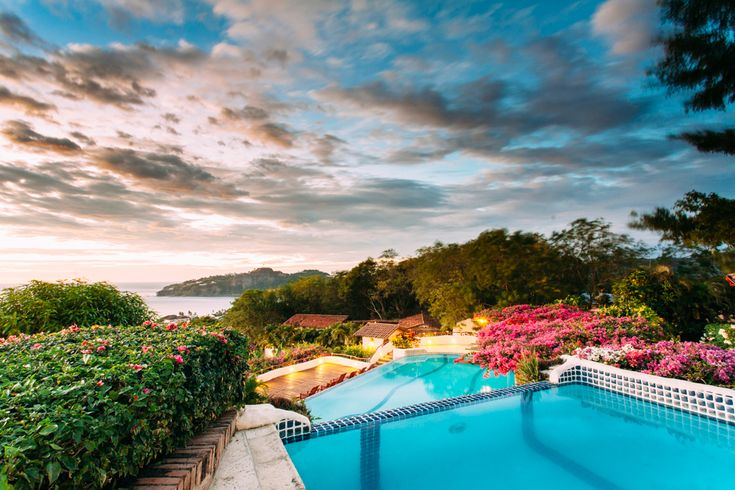 Nicaragua... top 5 places you must visit. Get to know more of our Central American Countries