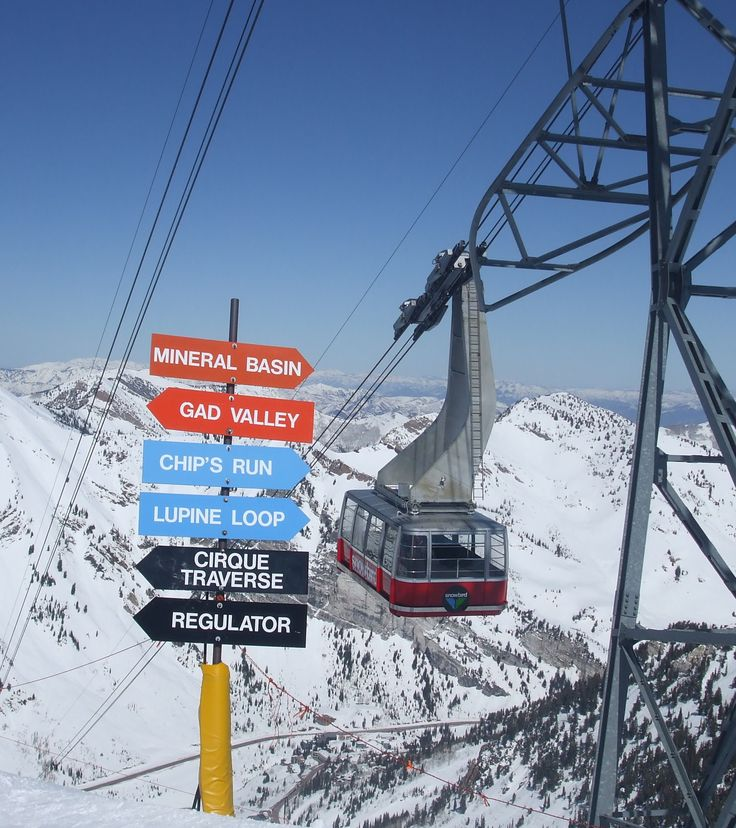 Best Places In The Us To Snowboard: 1000+ Images About Alta/Snowbird