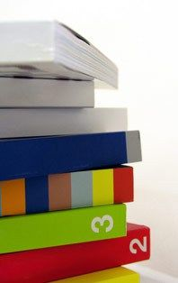 Top Online Interior Design Courses Training Continuing Education Websites