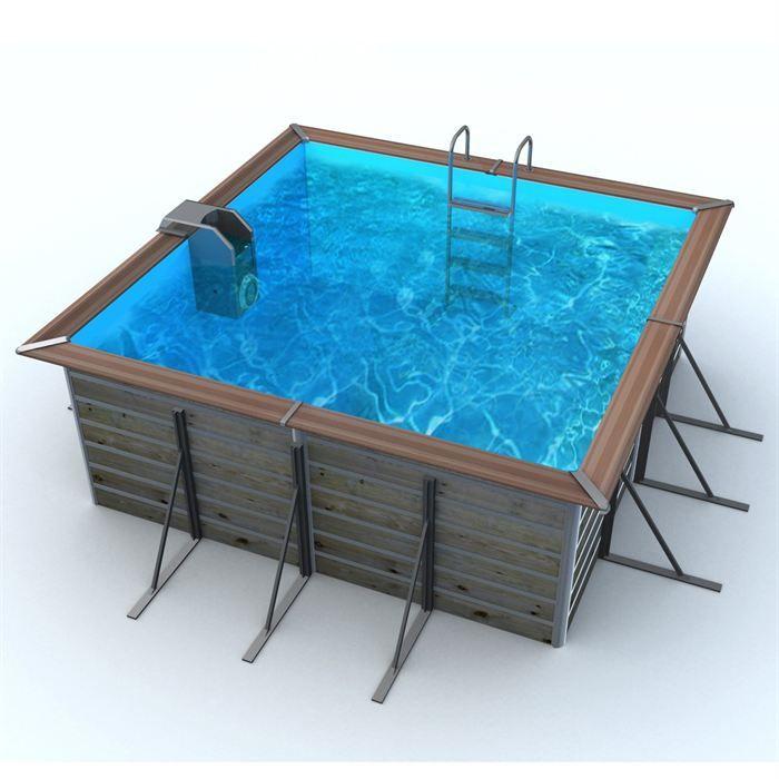 14 best projet piscine images on pinterest above ground for Cash piscine nebraska