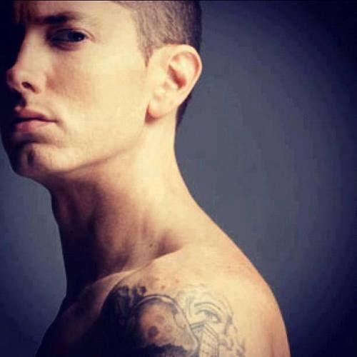 82 best EMINEM images on Pinterest | Rap god, Eminem rap ...