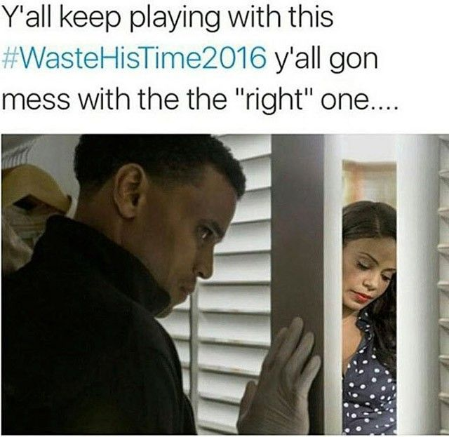Hilarious Petty Wap Thursday Memes (10 Photos)   Relatable ...