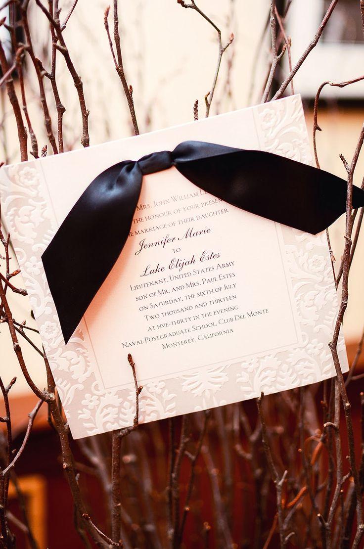 Lycian Wedding www.facebook.com/... #weddingphotographer #wedding wedding dress, wedding invitations Our wedding invitation