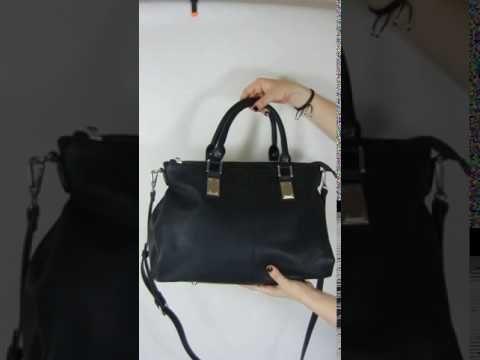 The best Handbags store on Aliexpress