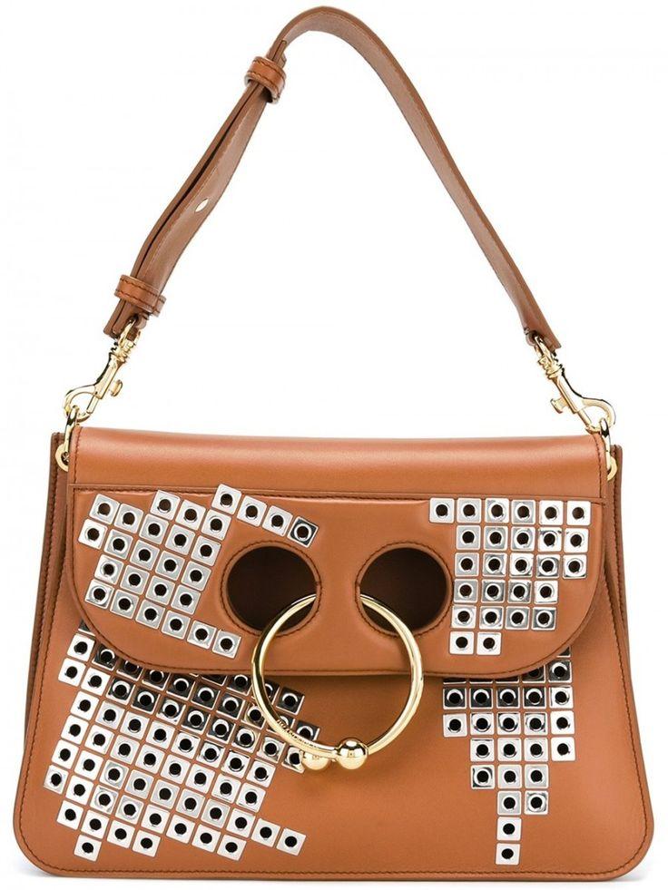 Best 25  Designer bags sale ideas on Pinterest | Bag sale, Felt ...