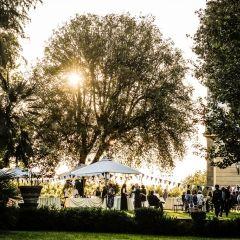 villa_grazioli_wedding_reception