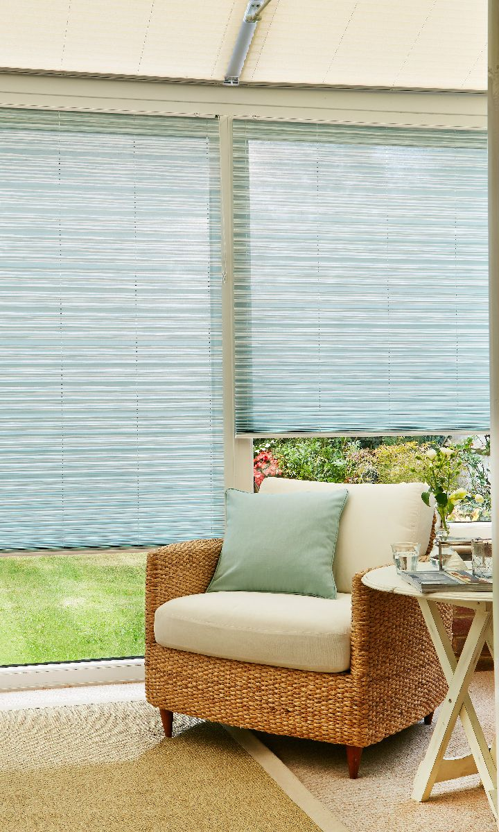 17 Best Images About Pleated Blinds On Pinterest