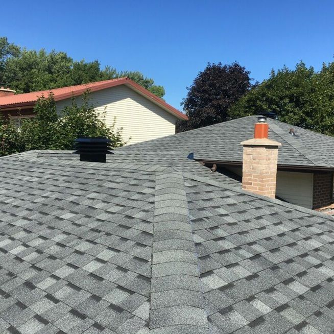How To Find Whether You Need To Repair Or Replace Skylight Calgary In 2020 Skylight Patio Calgary