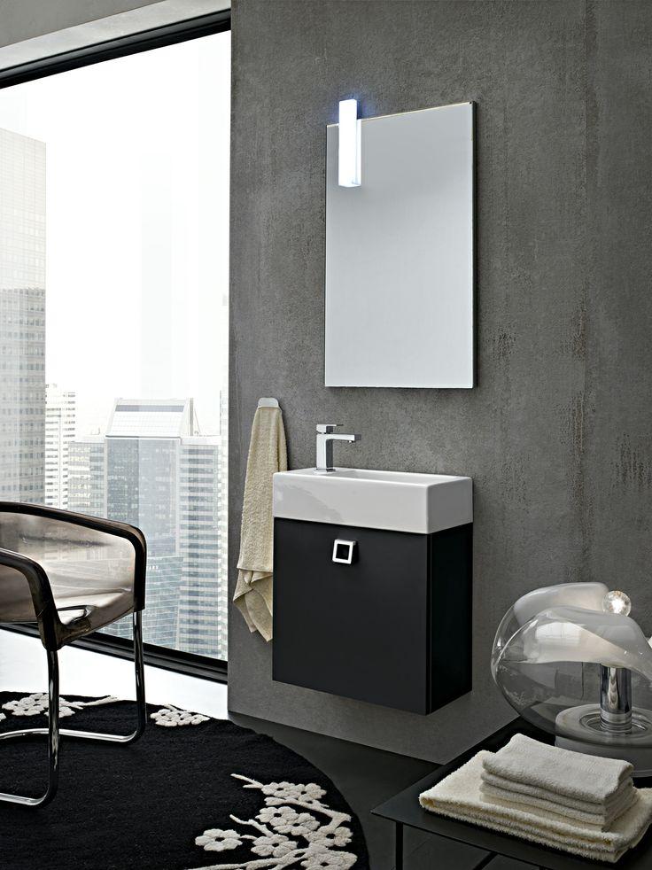 169 best Italian Bathroom Furnishings & Design images on Pinterest ...